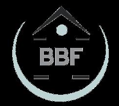 BBF-Steuerberatung
